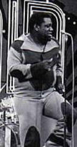 Roger Lee Durham