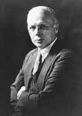 Dr. Richard Lewisohn