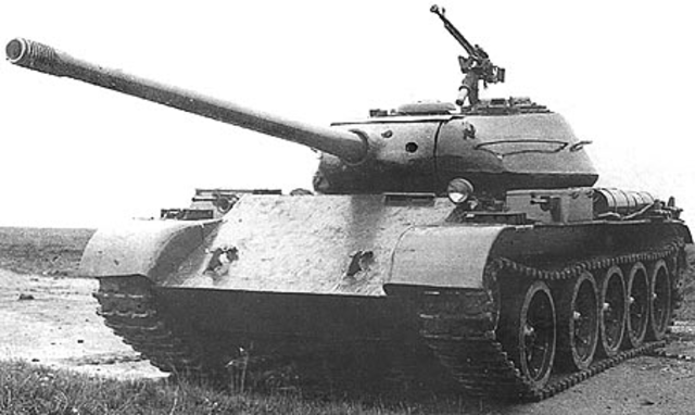 Rusia moviliza tropas y amenaza a Austria-Hungria.