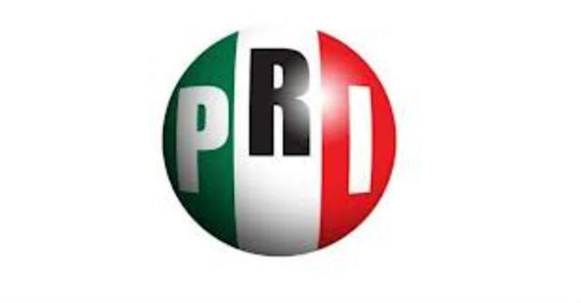 PNR cambia su nombre a PRI