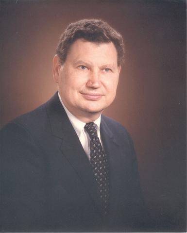 Dr. Bruce Evatt