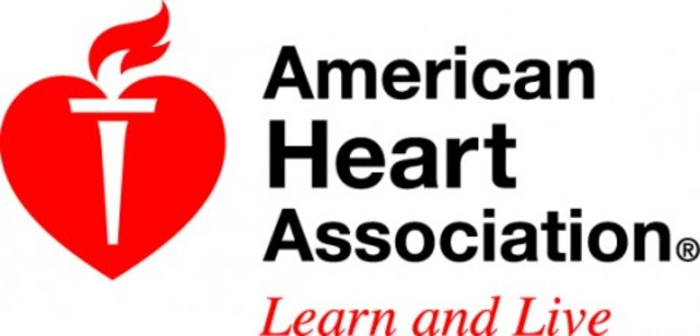 The American Association of Blood Banks