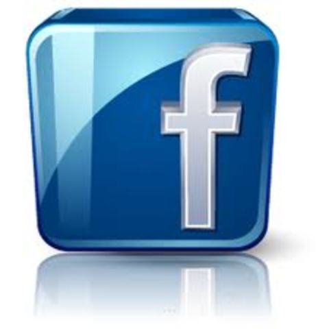 Facebook for everyone