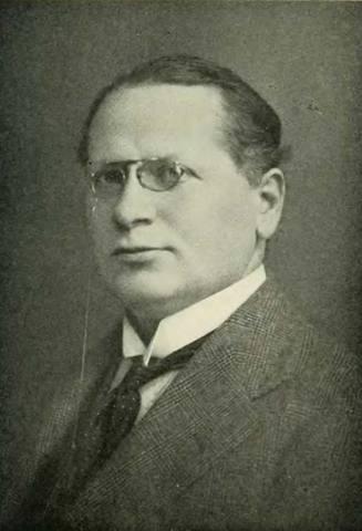 Litvinov's Pact