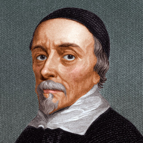 Explanation of Blood Circulation by William Harvey