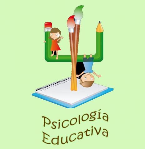 Psicología Educativa quedó formalmente constituida como una disciplina diferente
