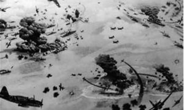 Battle of Midway Island4