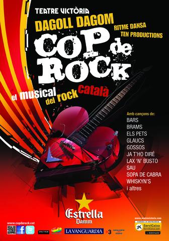 """Rock Catalán"""
