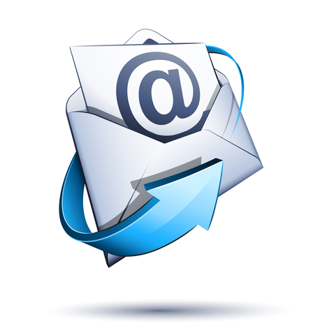 Introduction to Electronic Mail