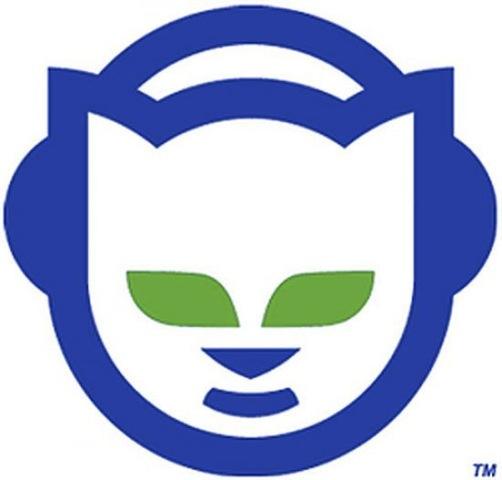 Napster created