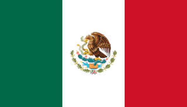 México, Ciudad de México