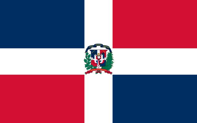 República Dominicana: Santo Domingo