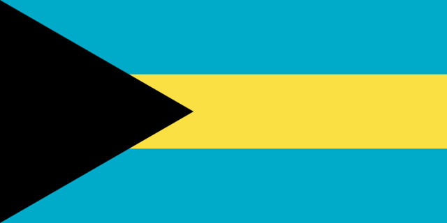 Bahamas: Nassau