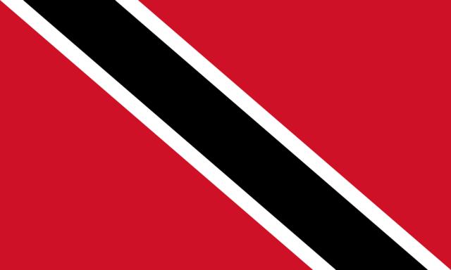 Trinidad y Tobago: Puerto España