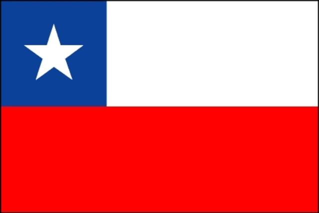 Chile: Santiago de Chile