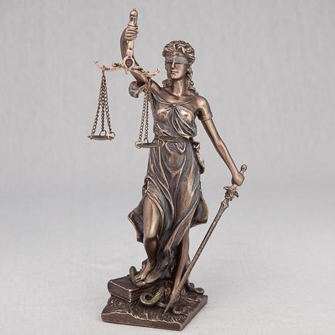 Повноваження 5 суддів припинено