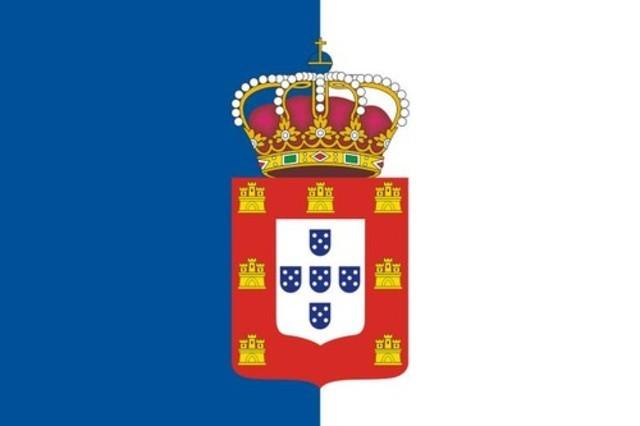 Uma divisão do Exército inglês (5.000 homens) chega a Lisboa para apoiar o regime constitucional português (D.Pedro).