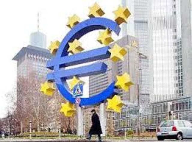 Introducción del Euro
