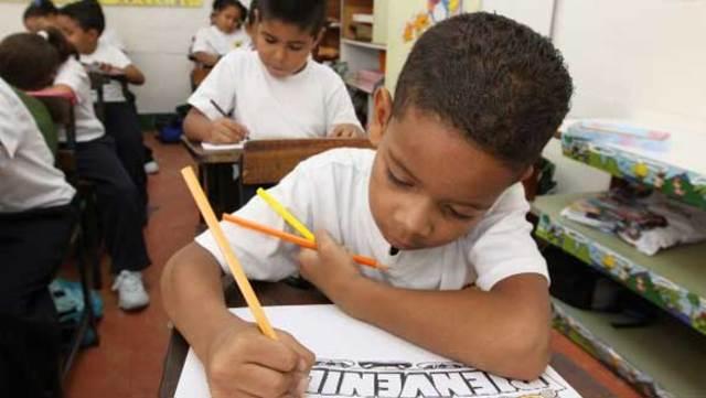 Crea Centro de Investigaciones sobre el Bienestar del niño.