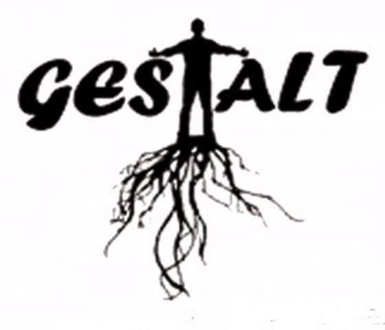 La Psicología de la Gestalt. Influyó la visión integradora de la conducta humana.