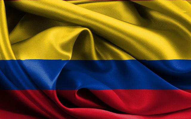1er Laboratorio en Colombia
