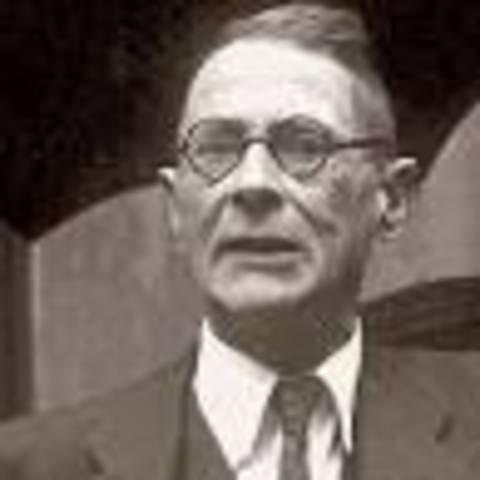 Wallon en 1927 funda el Laboratorio de Psicopedagogía