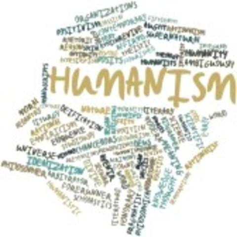Humanista influyó con temas como la motivación, afectos e importancia de la interacció profesor-alumno