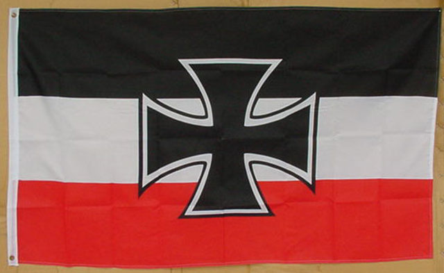 German's Promise Support for the Austrians