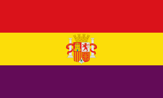 SEGUNDA REPÚBLICA ESPAÑOLA. (14 de abril de 1931- 1 de abril de 1939).