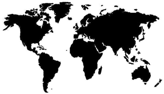 PCG begins international telemarketing with multilingual staff