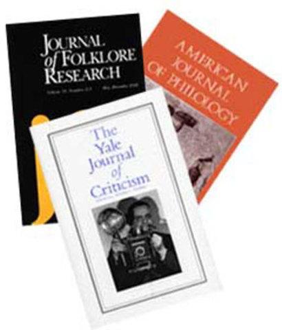 Journal sales to U.S. consortia