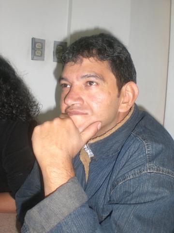 JOSELIN RAMIREZ RUIZ