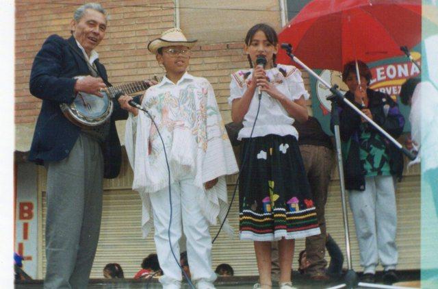 Erika Patricia Ramírez Ruiz