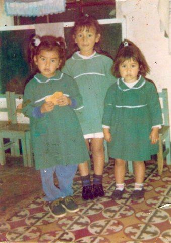 Laura Esperanza Ramírez Ruiz