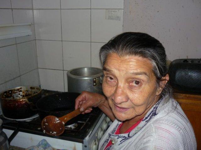 comidas de tradicion