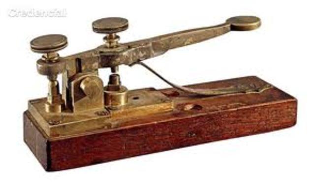 Curs de telegrafia