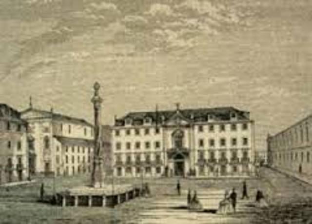 Banco de Lisboa