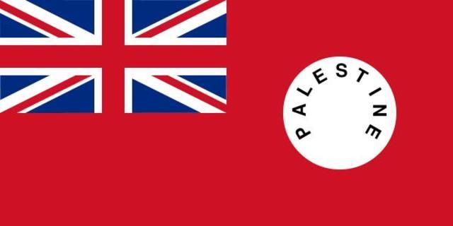 British Take Jerusalem