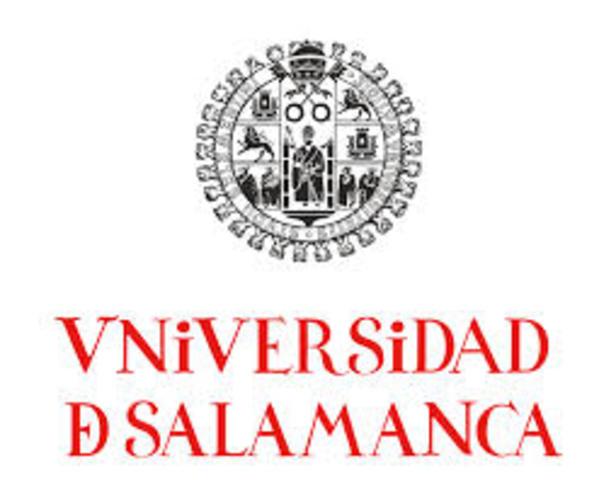 Universidad de salmanca