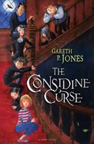 The Cosidine Curse
