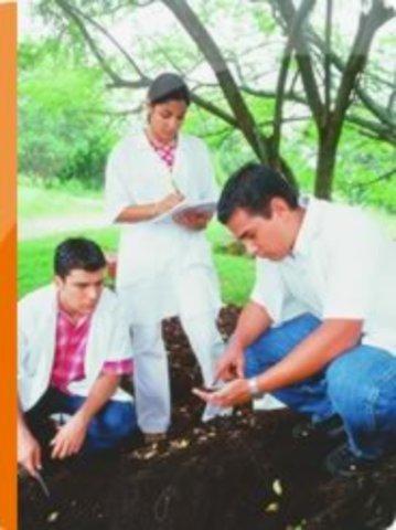 Inicia la facultad de Ingenieria Agroindustrial