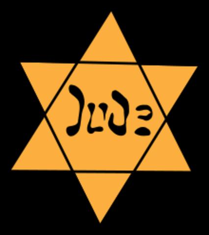 Deportação de Judeus Polacos
