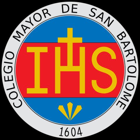 colegio mayor San Bartolomé
