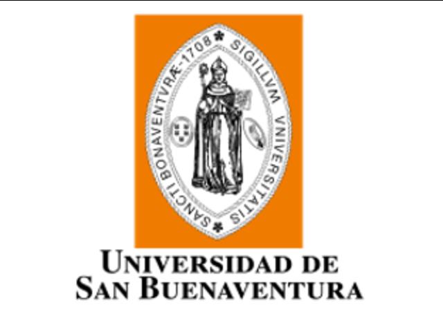 Colegio Mayor -Universidad De San Buenaventura