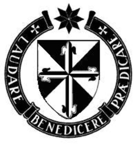 Orden de los predicadores