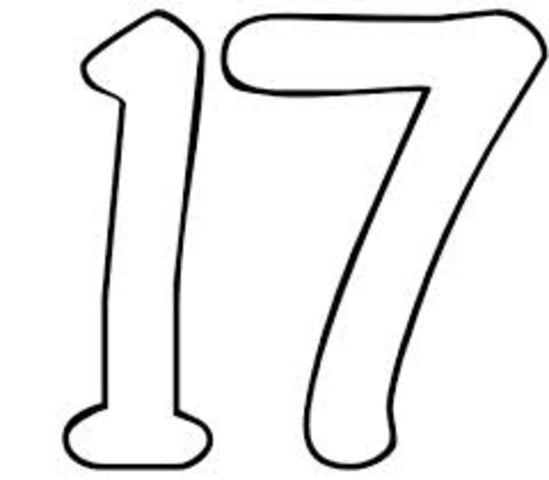 17th Amendment