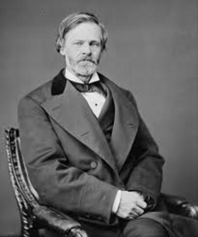 Sherman Anitrust Act