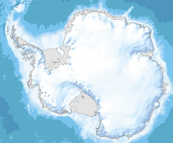 Agreed Measures for the Conservation of Antarctic Fauna and Flora