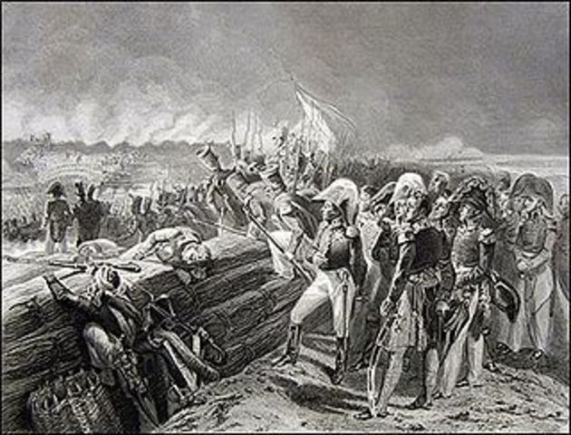 Surrender of Cádiz