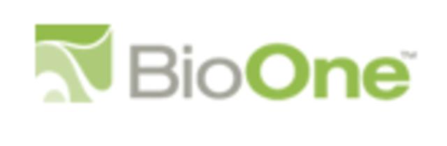 PCG-BioOne Agreement